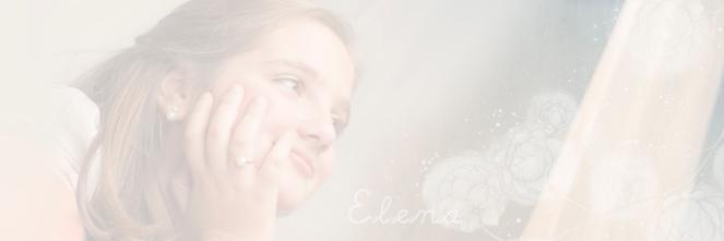 ElenaLN_CenefaCaja